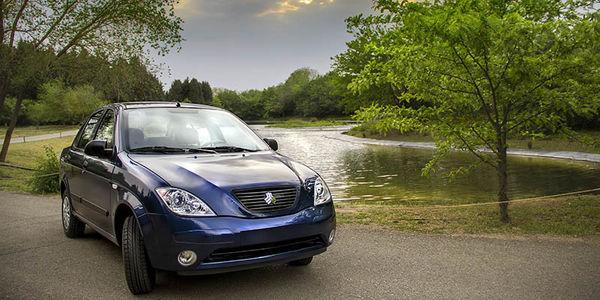 نرخ انواع خودرو شاسی بلند تولید داخل