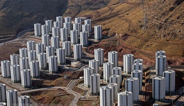 طرح ویژه مسکن آیت الله رئیسی رونمایی شد/ساخت ۴ میلیون مسکن با آورده اولیه صفر و زمین رایگان