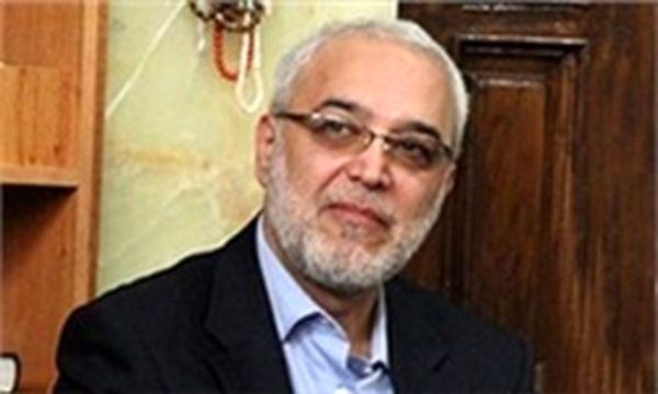 وجود ۱۷ هزار کلاس فرسوده در تهران