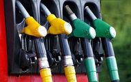 چرایی واردات بنزین با وجود خود کفایی این فرآورده نفتی