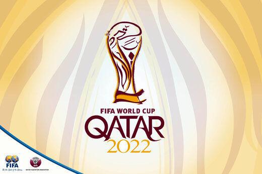 احتمال برگزاری متمرکز دیدارهای انتخابی جام جهانی ۲۰۲۲ در آسیا
