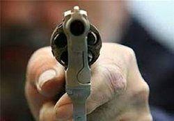 ماجرای قتل دو شهروند آبادانی
