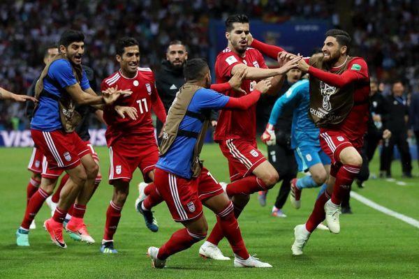 VAR در فوتبال ایران؛ از ادعا تا اجرایی شدن (گزارش ویژه)