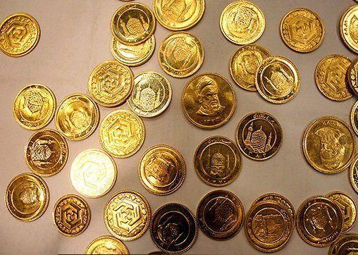 افزایش 73 هزار تومانی سکه تمام بهار آزادی طرح جدید در بازار
