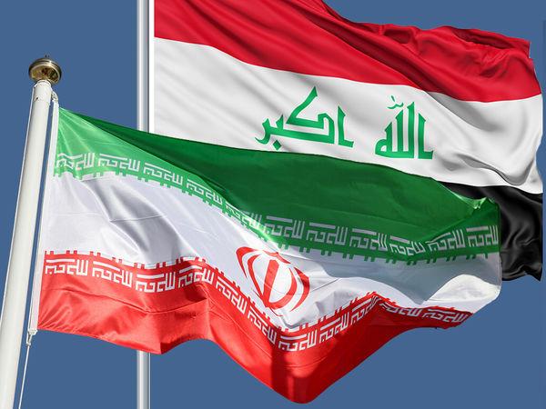 مخالفت مجلس اعلای عراق با بازگرداندن تحریمهای آمریکا علیه ایران