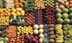 تفاوت ۳ برابری قیمت میوه از باغ تا بازار