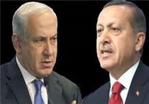 وزارت دفاع ترکیه ادعاهای نخست وزیر رژیم صهیونیستی را رد کرد