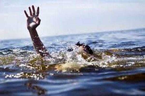 ۱۲۸نفر سال گذشته غرق شدند