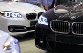 مسئول گرانی خودرو کیست؟ متهم مدعی شد، وزارت صنعت مقصر!