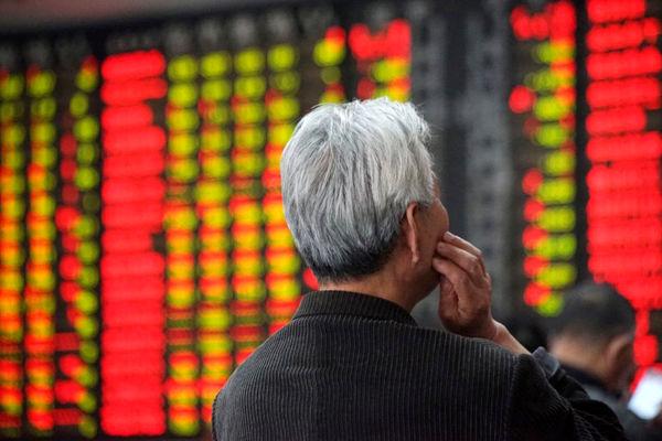 سهام آسیایی اندکی تقویت شد