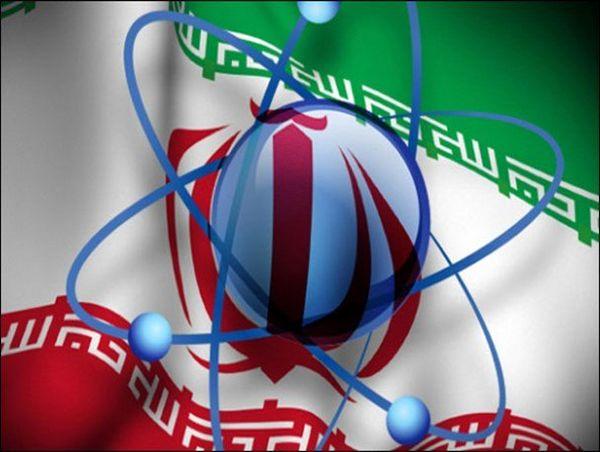 """چرا ایران به سمت ساخت آزمایشگاه """"مرجع خلاء"""" حرکت کرد؟"""
