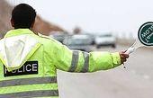 تمهیدات ترافیکی پلیس راهوردر جادهها برای تعطیلات پیش رو