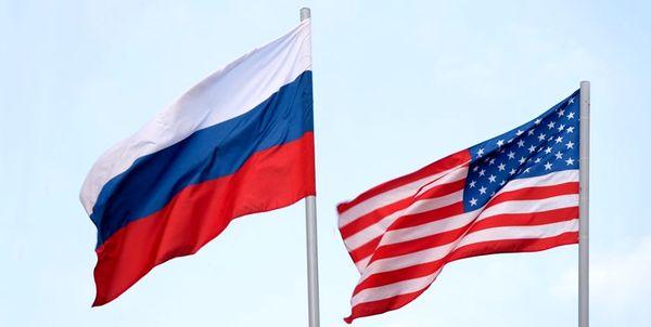 رد اتهامزنی سایبری از سوی انگلیس و آمریکا توسط مسکو