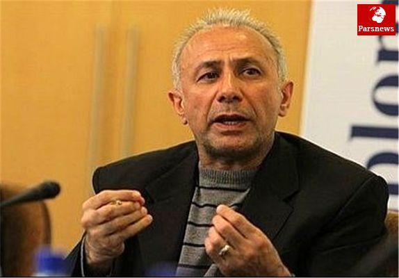 ناکارامدی دولت در اجرای برجام برای حل مشکلات اقتصادی/ مسئولان اجرایی همواره به جامعه ایران وعده میدهند