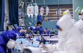 آخرین امار کرونا در ایران در تاریخ 10 اردیبهشت/ ۴۰۷ بیمار دیگر قربانی کرونا شدند