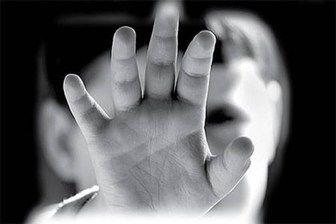 اعترافات تکان دهنده متهم آزارواذیت ۲۰ کودک و زن تهرانی