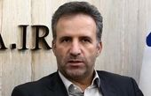 «سیافتی» از وقوع فساد در کشور جلوگیری میکند؟