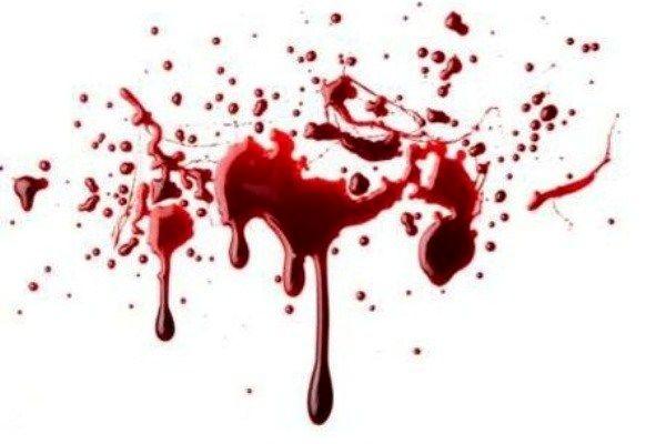 مرد عاشقپیشه قربانی شیربهای ۲۵ میلیون تومانی شد