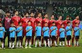 نشست تاج با وزیر ورزش برای تامین ارز دولتی