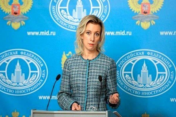 روسیه از روند رو به جلوی توافق ادلب خبر داد