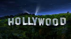 فیلمی که با 32 میلیون دلار صدر جدول پرفروشهای هالیوود ایستاد+عکس