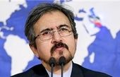 پیام تبریک قاسمی به مادورو در انتخابات ونزوئلا