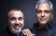 جدایی سیامک انصاری از مهران مدیری