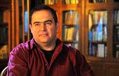 واکنش حسین دهباشی به حواشی اخیر سلبریتیها خارج از کشور