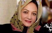 چهره های مشهور ایرانی متولد 17 بهمن + تصاویر