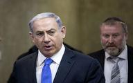 تشکیل نشستهای کابینه نتانیاهو در پناهگاه زیرزمینی در قدس اشغالی