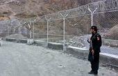 حادثه وحشتناک در مرز ایران و افغانستان + فیلم