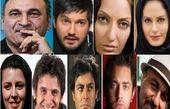 دستمزد بازیگران برای هر پروژه سینمایی چقدر است؟