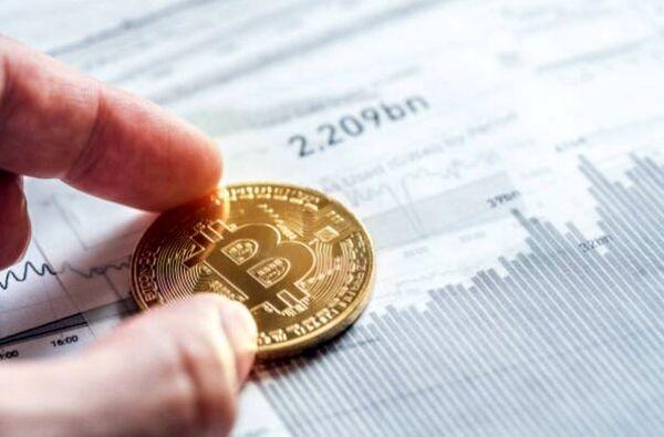 قیمت ارزهای دیجیتالی امروز ۲۶ بهمن