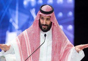 تلاش ولیعهد سعودی برای خروج از انزوا پس از ترور خاشقجی