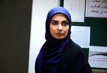 ضبط سریال «پردیس» در تهران ادامه دارد/ ۱۵ جلسه تصویربرداری مانده است