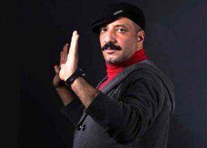 یکی از بهترین تجربیات سینمایی امیر جعفری/ عکس