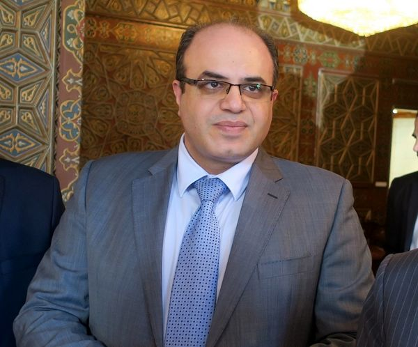 دمشق بر لزوم تقویت همکاری در تمامی زمینه ها با ایران تاکید کرد