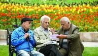 نامه به روحانی برای دائمی شدن متناسبسازی حقوق بازنشستگان تأمین اجتماعی/پرداخت مطالبات افزایش حقوق در اردیبهشت