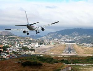 برقراری پرواز مستقیم از سوریه به تونس