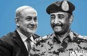 واکنش گروههای فلسطینی به سازش سودان  با اسرائیل