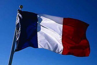 نخستوزیر فرانسه: دشمن پاریس داعش است نه دمشق