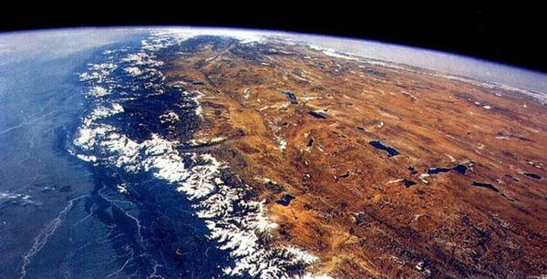 کشف زمان پیدایش اکسیژن در روی کره زمین