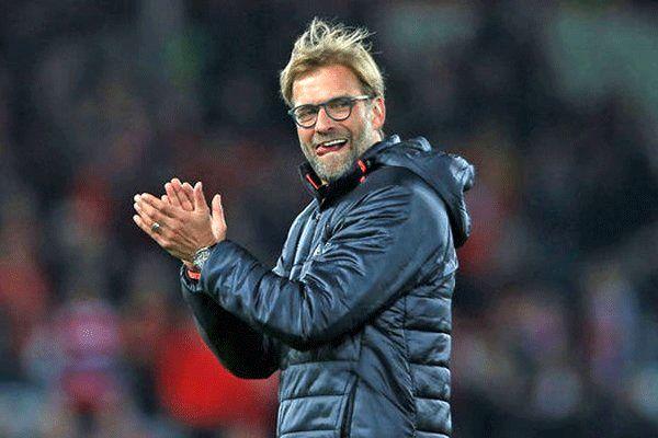 بازگشت لیورپول به لیگ برتر بدون داشتن 10 بازیکن