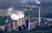ادعای بی اساس وزیر سعودی در رابطه با نیروگاه بوشهر