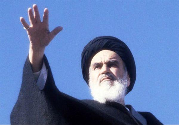 انتشار تفسیر امام(ره) در ترکیه