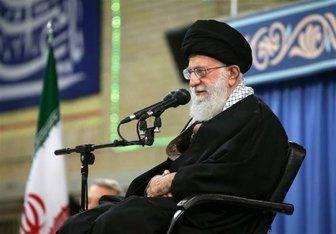 استکبار از بیداری اسلامی سیلی خواهد خورد