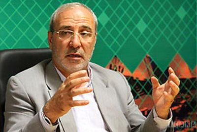 شروط نمایندگان اصفهان برای پس گرفتن استعفا