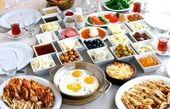 چرا برای خوردن صبحانه اشتها نداریم ؟