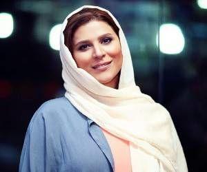 """سحر دولتشاهی با فیلم """" رضا """" به سینماها می آید + تصاویر"""