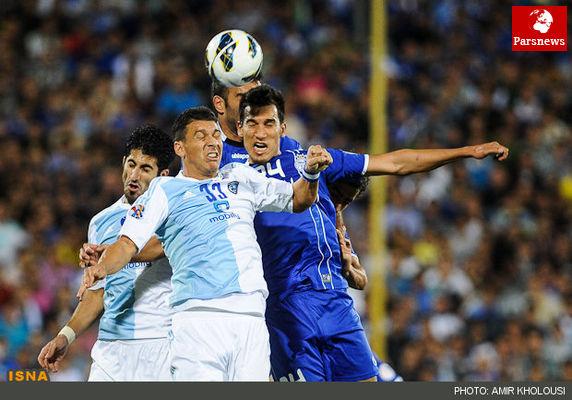 تحلیل مجید جلالی از باختهای اخیر مقابل تیمهای عربستانی